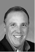 Steve Harper, Plan2Win software, uses Glance