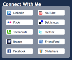 Connect with me, 24/7 access, work-life balance, work life balance