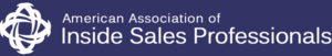 American Association of Inside Sales Professionals (AA-ISP)